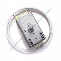 k59l2629 Thermostat 6151803 pour réfrigérateur liebherr