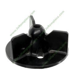 31X1850 Turbine pour pompe de vidange de lave vaisselle