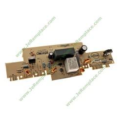 c00143103 Thermostat électronique réfrigérateur edt0116.4 indésit