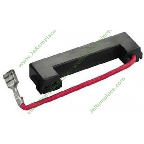 72X3700 Fusible haute tension pour micro ondes 5KV 800MA