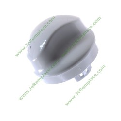 C00270544 Bouton programmateur pour lave linge