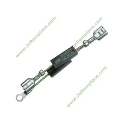 Diode pour four micro ondes HVR3 12 + HVR 062 481921838039