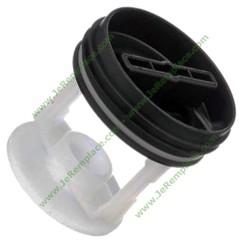 00172339 Filtre de pompe pour lave linge bosch siemens