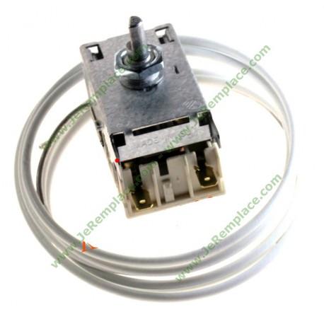 K50L5793 6151955 Thermostat sécurité pour cave de vieillissement
