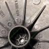 5.600-038.0 Roue de ventilateur pour appareil Karcher 56000380