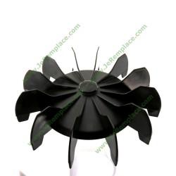 Roue de ventilateur 56000380 pour appareil Karcher