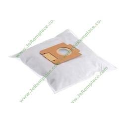 Sac aspirateur microfiltre Electrolux 35601421 Modèle 603-PH41M