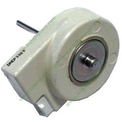 Moteur de ventilateur DREP3020 DA31-00020E pour réfrigérateur americain