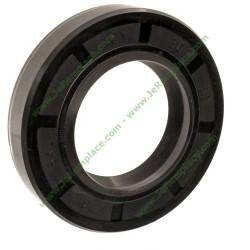 50095515008 Joint spi 30x52x10/12 pour lave linge