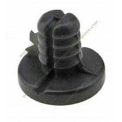 50252309005 Butée de grille pour plaque de cuisson Electrolux 12mm