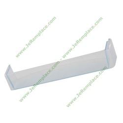 Balconnet étagère central coté Porte 00660811 pour réfrigérateur