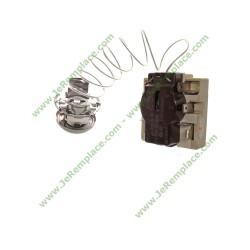 76.01122.120 Thermostat à palpeur pour plaque de cuisson