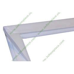 Joint de porte 959002601 pour réfrigérateur