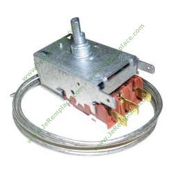 2262322049 Thermostat K57L5847 réfrigérateur Electrolux Arthur martin