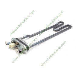 WTG152200 Thermoplongeur pour lave linge