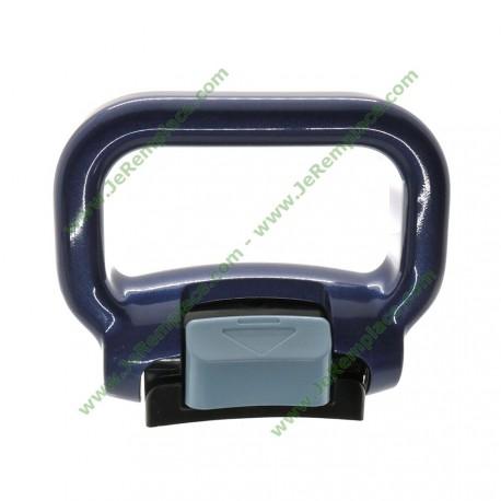 Poignée x1050005 pour autocuiseur