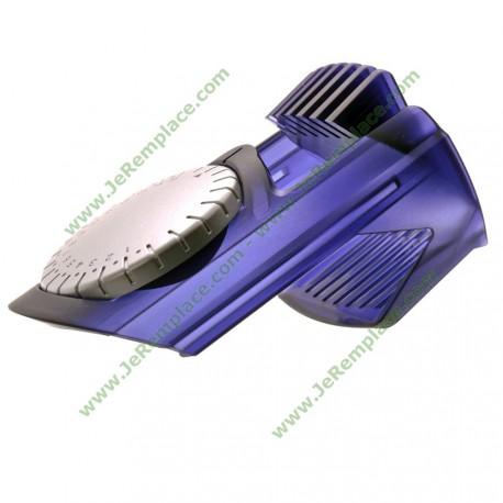 Guide de coupe 30 longueurs 35808430 pour tondeuse