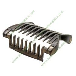 Guide de coupe 24 longueurs 35808650 de 0.4 à 5 mm pour tondeuse