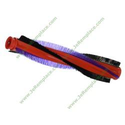 Rouleau 96383002 brosse rotative DC62 / SV03