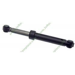 Amortisseur 4055211207 pour lave linge 100 Newton 10mm 51231804000