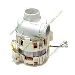 Pompe de cyclage lave vaisselle electrolux 1110999909 EB085D32/2T