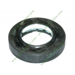 41024550 Joint spy 30x52x11/12,5 pour lave linge candy 92445600 Hoover