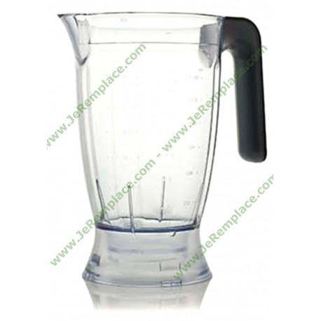 Bol blender mixeur philips 420303582630