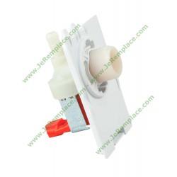 Electrovanne Lave vaisselle Bosch 00704174