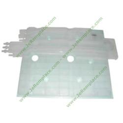 00215761 Répartiteur d'eau - échangeur thermique pour lave vaisselle
