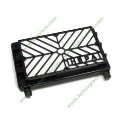 Filtre HEPA 432200039090 pour aspirateur PHILIPS