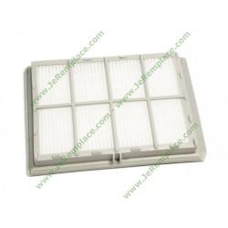00263506 Filtre Hepa aspirateur BOSCH