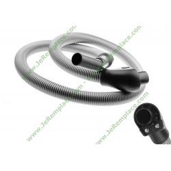 Flexible pour aspirateur Miele S300 - S400i - S449i 6.26.10.50-1