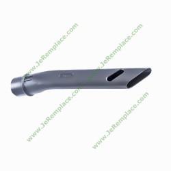 90590606 Suceur de plinthe pour aspirateur dyson