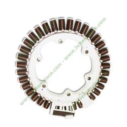 Bobines moteur lave linge LG - stator AGF76558646 4417EA1002G