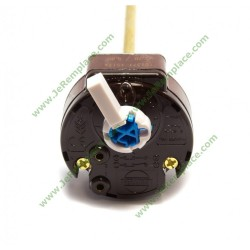 Thermostat chauffe eau MTS 691217