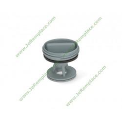 pi ces d tach es filtre vidange pour lave linge jeremplace. Black Bedroom Furniture Sets. Home Design Ideas