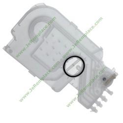481010386232 Répartiteur d'eau pour lave vaisselle whirlpool laden