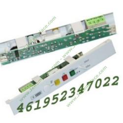 PLATINE TP723100