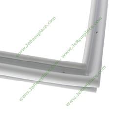 Joint porte 00476788 pour réfrigérateur Bosch siemens