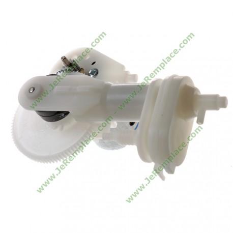 Moteur et pompe jet dentaire MD OC 20 braun 81626034