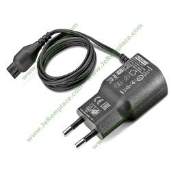 26331070 Chargeur batterie Karcher KB5 WV1 2.633-107.0