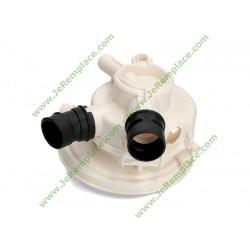 1527957128 Collecteur d'eau fond de cuve complet pour lave vaisselle
