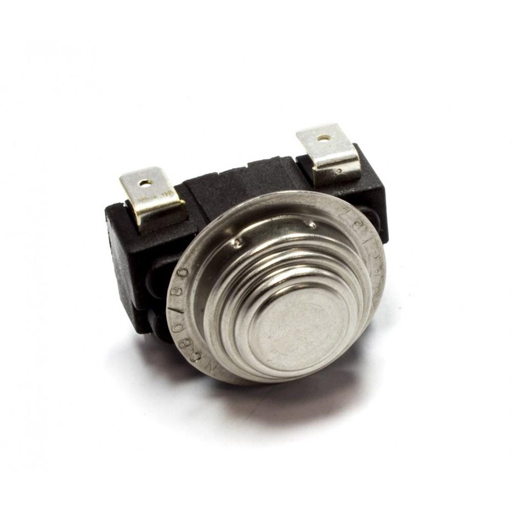Universel Capteur thermique 100 ° ARISTON 994067 ouvre-vissage rückstellend