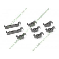 Kit insertion de palier inférieur 00611472 pour lave vaisselle