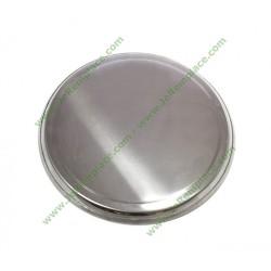 Cache plaque électrique pour plaque de cuisson 160 mm