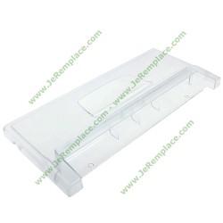 C00114733 Façade de tiroir pour congélateur