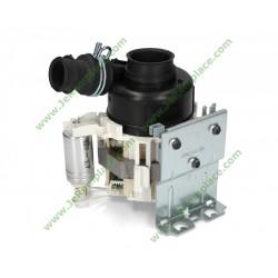 481010625628 Pompe de cyclage smart pour lave vaisselle