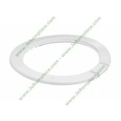 00362253 Cadre de hublot intérieur pour lave linge