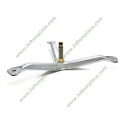 Croisillon tambour C00089734 pour lave linge