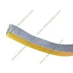 Joint de tour de plaque c00275415 pour plaque de cuisson